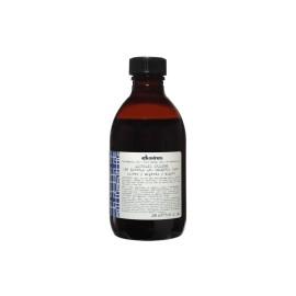 Shampoo Silver 280 ml