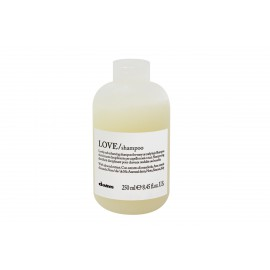 LOVE Curl Shampoo 250ml