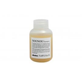 NOUNOU Shampoo 75 ml