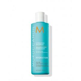 Shampooing Hydratant 250ml