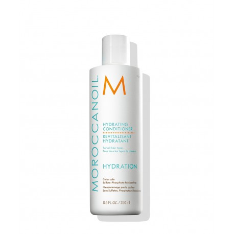 Conditioner Hydratant 250ml