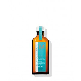 Soin Light 100ml