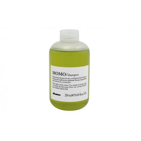 MOMO Shampooing 250 ml