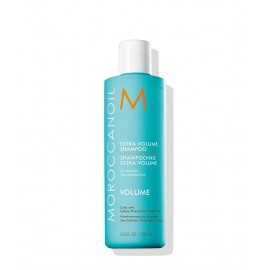 Shampooing Extra-Volume 250ml