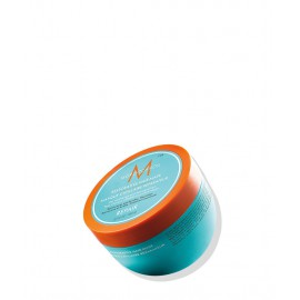 Masque Reparateur 250ml