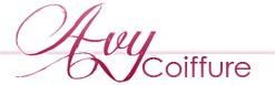 Avy Coiffure